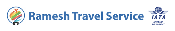 Ramesh Travel Services