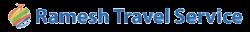 Ramesh Travel Services